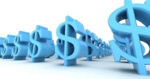 como-subir-el-precio-de-tus-productos-o-servicios